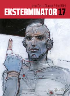 exterminator17