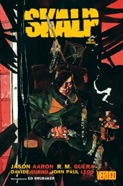 scalped-book-two