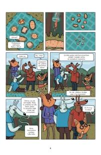 komiks-dla-dzieci