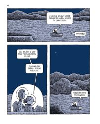 mooncop-tom-gauld