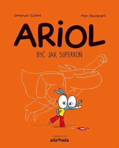 ariol-byc-jak-superkon-2-1474450213