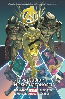 avengers3_preludium