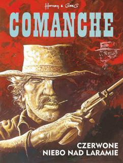 comanche4