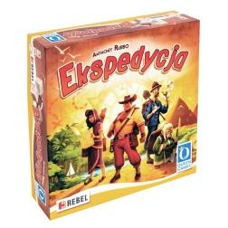 ekspedycja-gra