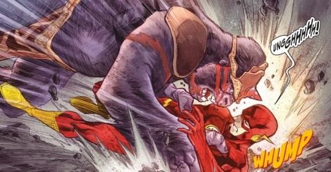 grodd-flash