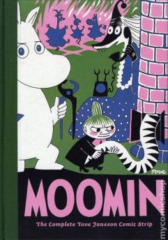 moomin-the-complete-comic-strip