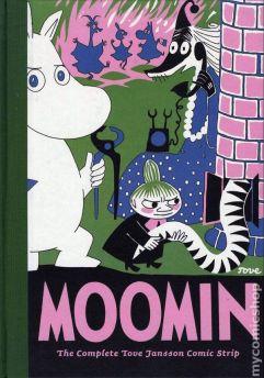 moomin-the-complete-comic-strip