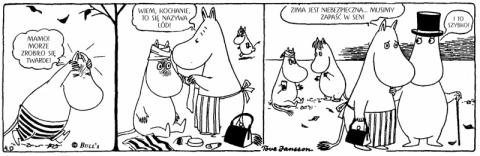 muminki-komiks