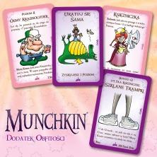 munchkin-dodatek