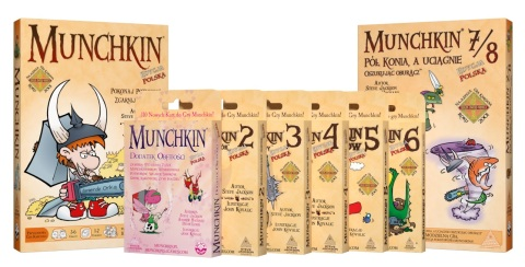 munchkin-fantasy