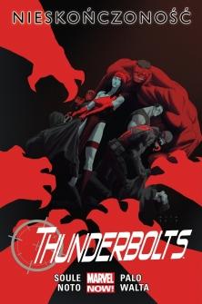 thunderbolts3nieskonosc