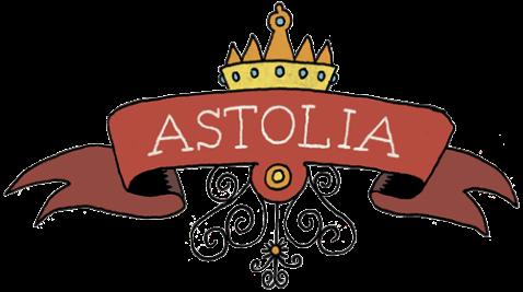 titre-astolia
