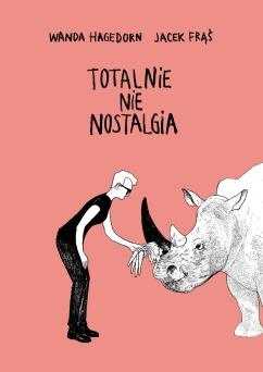 totalnie-nie-nostalgia