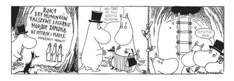 tove-jansson-comics