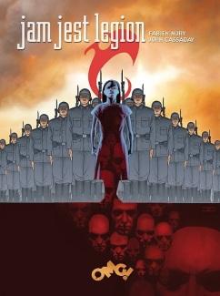 jam-jest-legion
