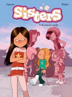 sisters-tom-5