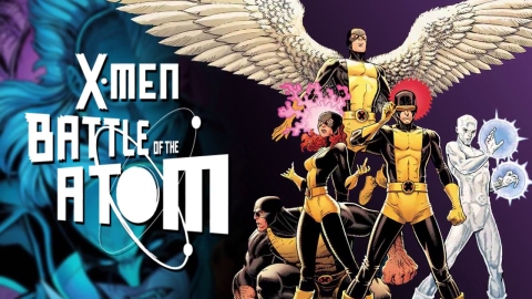 x-men-battle-of-the-atom